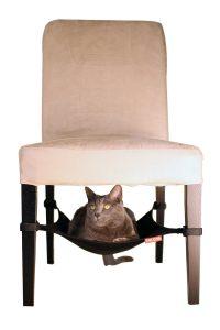 Cat Crib, catcrib.com
