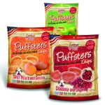 Puffsters