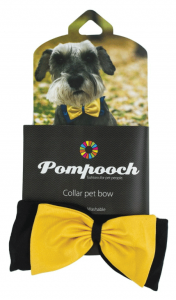 Pompooch